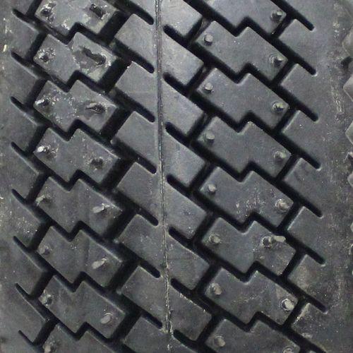 Eldorado Sawtooth Rib 4.10/3.5--4NHS SSW05
