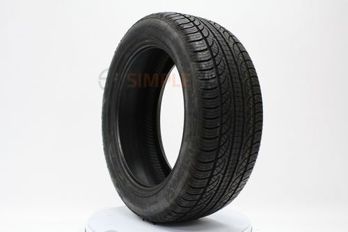 Pirelli PZero Nero All Season P245/40R-18 1725200