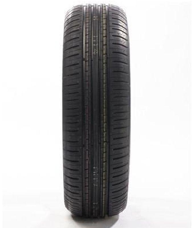 Roadclaw RP520 175/70R-13 RC1757013RP520T