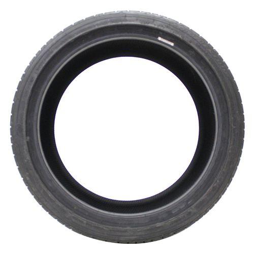 Bridgestone Potenza RE050A RFT/MOE/II 255/40R-17 068825