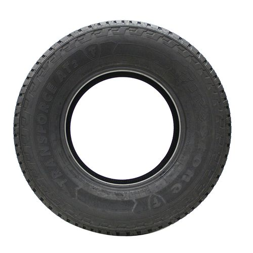Firestone Transforce AT2 LT235/80R-17 000185