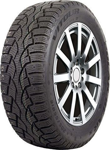 Vitour Polar Bear S P205/70R-15 PPBEAS20F15TH0
