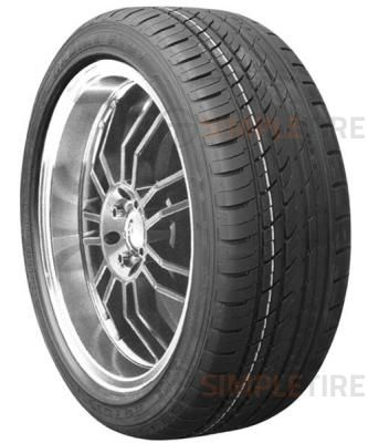 National Rotalla F107 P215/55R-17 11299164