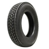 186148 285/75R24.5 M726 EL Bridgestone
