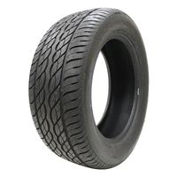 02213201 275/55R20 Custom Built Radial SCT Vogue