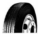 Doublestar Mid/Long Haul Highway All Position DSR266 285/75R-24.5 DSR88049