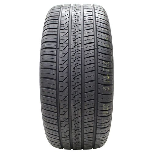Pirelli Scorpion Zero All Season Plus 295/40R-21 2567500