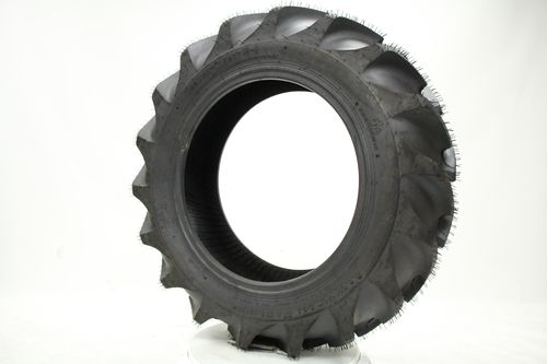 Specialty Tires of America Traxion Cleat R-1 11.2/--24 FC5EH