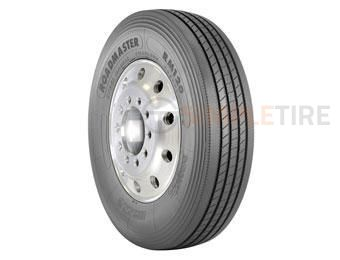 Roadmaster RM120 285/75R-24.5 92345