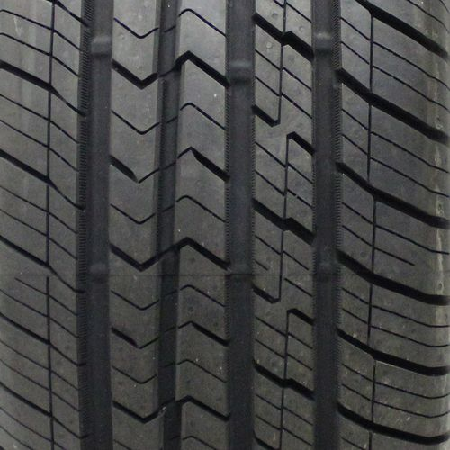 Toyo Open Country Q/T 235/55R-18 318240