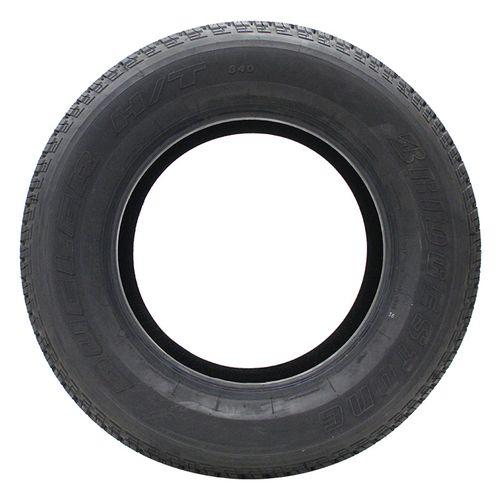 Bridgestone Dueler H/T P215/65R-16 007736
