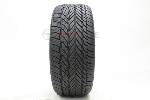 Vogue Signature V Black P235/60R-18 2858203
