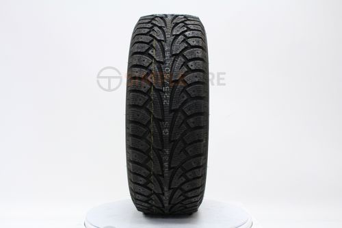 Hankook Winter i*pike W409 P215/65R-17 1012304