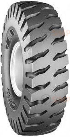 BKT Rock Grip (E4) 12.00/--24 94035601