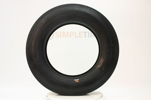 Double Coin RT500 245/70R-19.5 1133394797