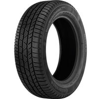 03530820000 P245/45R-17 ContiWinterContact TS830P Continental