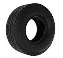 FA46W 14.5/75-16.1 American Farmer Industrial Rib F-3 Tread B Specialty Tires of America