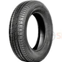 134020 185/65R-14 B381 Bridgestone