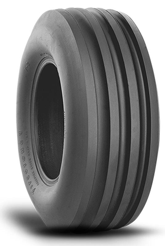 Firestone 4-Rib Stubble Stomper TLF2 11/--16 357901