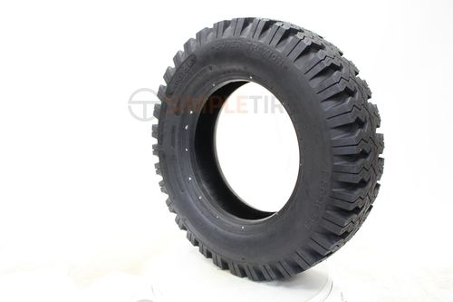 Specialty Tires of America STA Super Traxion Tread A LT8.75/--16.5 LB4B7