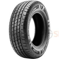 90000031555 225/75R15 Evolution HT Cooper