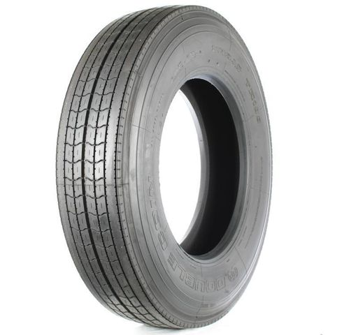 Double Coin TR100 295/75R   -22.5 1133389255