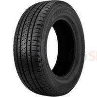 00452 245/60R-18 Dueler H/L Alenza Plus Bridgestone