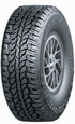 H072W LT285/75R16 Power Lander A/T PowerTrac