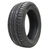 T181F P195/50R15 HP500 Prometer