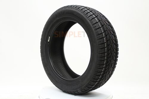 Dunlop SP Winter Sport 3D 255/45R-18 265024763