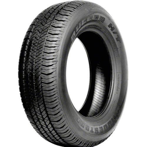 Bridgestone Dueler H/T 684 P245/70R-16 017757