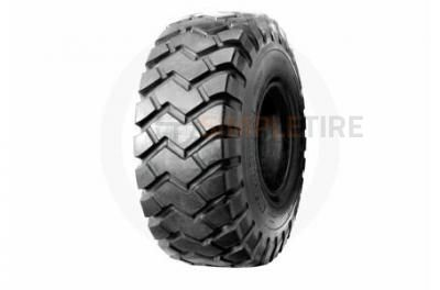 Galaxy Premium Rock Lug E-3/L-3 23.5/--25 302662