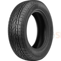 15508200000 P275/55R20 CrossContact LX20 Continental