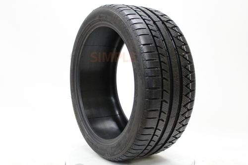Michelin Pilot Alpin PA3 P245/40R-18 02797