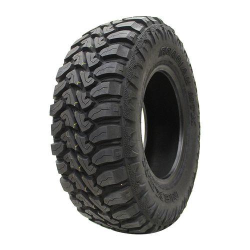 Nexen Roadian MTX LT305/70R-18 16400NXK