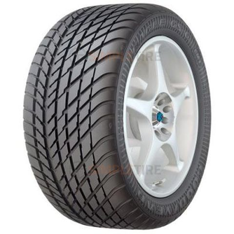Goodyear Eagle GS-C EMT Left P255/45ZR-17 735008666