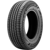 413899507 P205/70R-15 Assurance ComforTred Goodyear