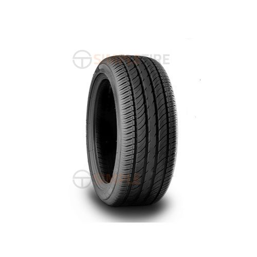 WF40 P205/40R16 Eco Dynamic Waterfall