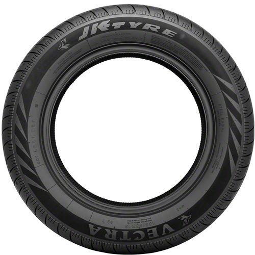 JK Tyre Vectra P205/60R-16 JKT030