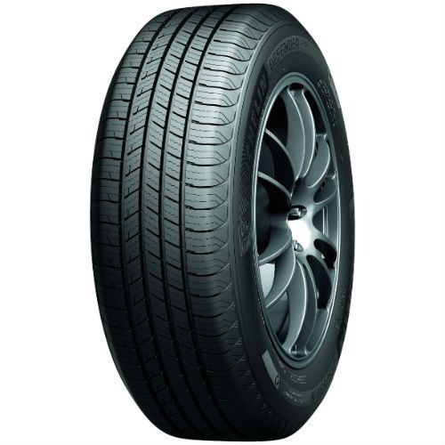 Michelin Defender T+H 235/60R-17 46616