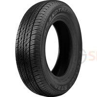 290132960 P215/65R16 Grandtrek ST20 Dunlop