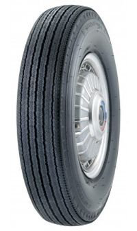 U506532 520/-13 Dunlop C41 Universal