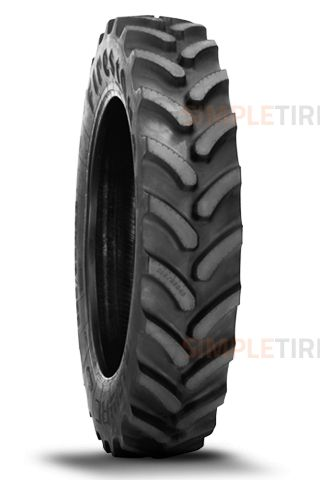 Firestone Radial All Traction Row Crop 380/105R-50 905