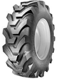 PLW44 12.5/80-18 Harvest King Power Lug 4WD II Jetzon