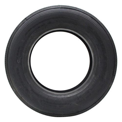 Del-Nat Double Coin RT500 225/70R-19.5 3392795