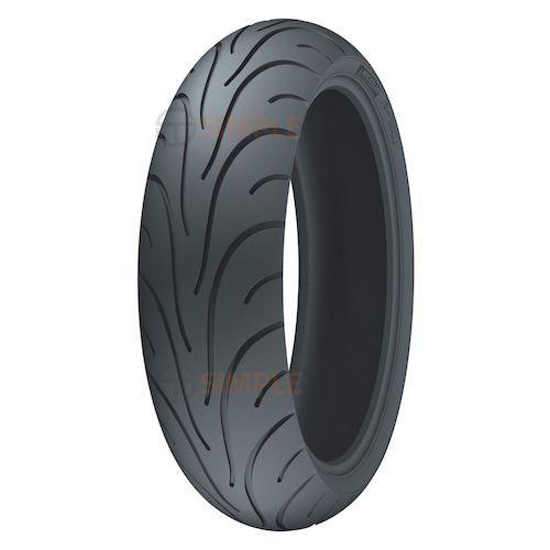 Michelin Pilot Road 2 (Rear) 150/70ZR-17 20740