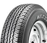 TL08896000SP 185/8013 M8008 ST Radial Maxxis