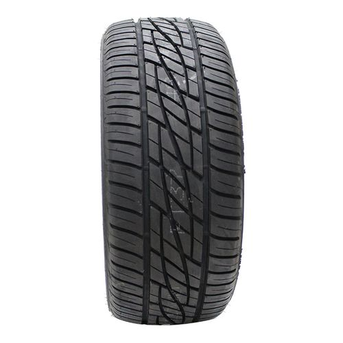 Firestone Firehawk Wide Oval AS P245/40R-19 136655