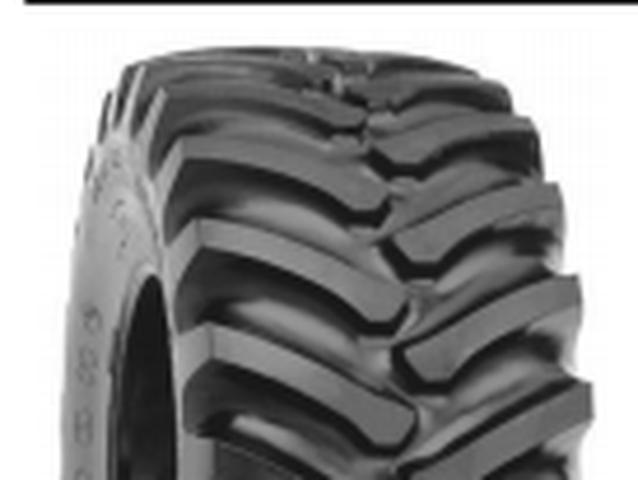 Firestone Super All Traction 23 HD R-1 SS 520/85D-38 363038