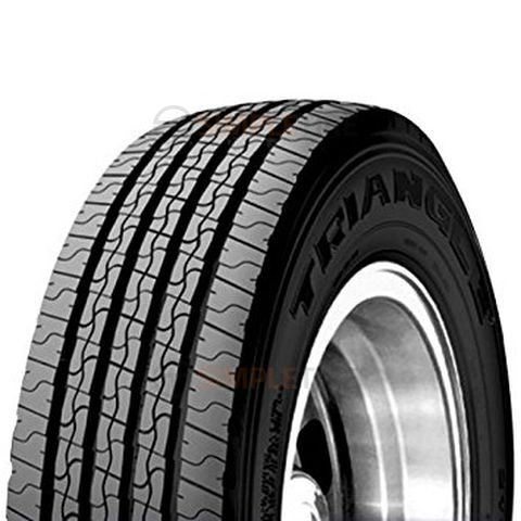 Triangle TR685A Highway 245/70R-19.5 TR7904